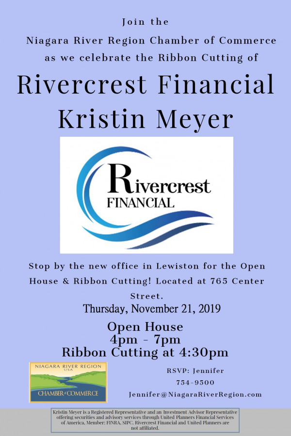 Rivercrest Financial
